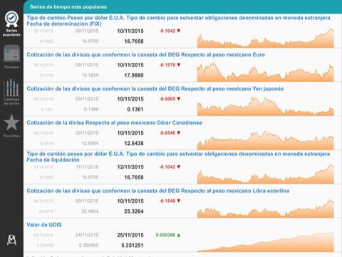 API de XE Currency Data ►