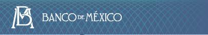 Las remesas en México suben un 2,1% en octubre
